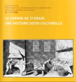 """Vignette pour un objet LOM Dossier pédagogique Ecole-Musée : """"Le chemin de Ti'Grain"""""""