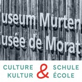 Preview image for LOM object Enquête au Musée de Morat