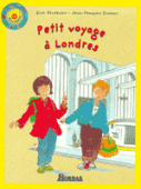 "Preview image for LOM object Grindelire : ""Petit voyage à Londres"""