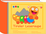 Preview image for LOM object Tiroler Leseraupe