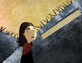 Vignette pour un objet LOM Chercher refuge - Rachel
