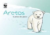 Preview image for LOM object Arctos, le prince des glaces
