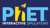 Preview image for LOM object PhET :  réactifs, produits et restes