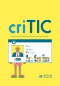 Preview image for LOM object criTIC : Regard sur les technologies de l'information et de la communication
