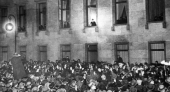 Preview image for LOM object Durchsetzung der NS-Diktatur 1933