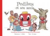 Vignette pour un objet LOM Pedibus et ses amis
