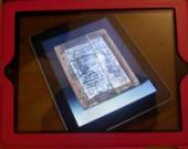 Vignette pour un objet LOM De la tabula à la tablette