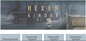 Preview image for LOM object Hexenkinder – Unterrichtsmaterial