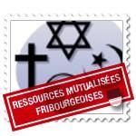 Preview image for LOM object Les religions : enseignement spécialisé