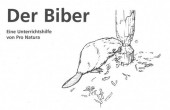 Preview image for LOM object Der Biber