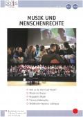 Preview image for LOM object Musik und Menschenrechte