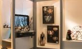Preview image for LOM object Découvrir l'art et le monde des marionnettes - cycle 1, 2 et 3