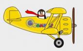 Vignette pour un objet LOM Gcompris c'est libre et efficace !