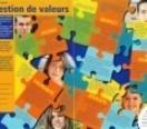Vignette pour un objet LOM Mondialisation et développement durable - Education à la citoyenneté