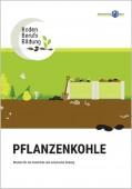 Preview image for LOM object Pflanzenkohle : Module für die berufliche und schulische Bildung