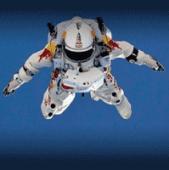 Vignette pour un objet LOM Red Bull investit le sport