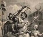 Preview image for LOM object Histoire suisse : la naissance de la Confédération suisse - un mythe à toutes les sauces