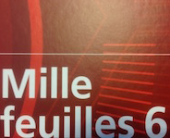 Preview image for LOM object Learningapps zum Mille feuilles 6