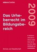 Preview image for LOM object Das Urheberrecht im Bildungsbereich