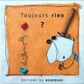 """Preview image for LOM object Dire écrire lire - séquence 2 : """"Toujours rien ?"""""""