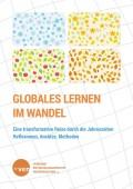 Preview image for LOM object Globales Lernen im Wandel : Eine transformative Reise durch die Jahreszeiten – Reflexionen, Ansätze, Methoden