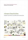 """Vignette pour un objet LOM """"Unsere Geschichte"""" : Anregungenfür den Austausch zu einem BNE-Konzept für die ganze Schule"""