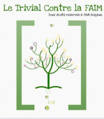 Preview image for LOM object Trivial contre la faim