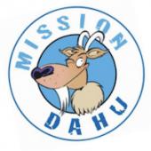 Preview image for LOM object Mission Dahu : dossier pédagogique pour les camps de sport de neige