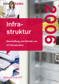 Preview image for LOM object Beschaffung und Betrieb von ICT-Infrastruktur