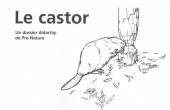 Preview image for LOM object Le castor
