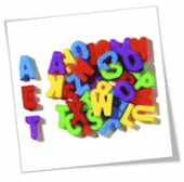 Preview image for LOM object Ordre alphabétique