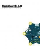 Preview image for LOM object Handwerk 4.0 : Informatik im technischen und textilen Gestalten
