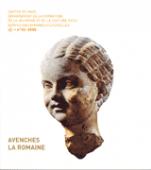 """Vignette pour un objet LOM Dossier pédagogique Ecole-Musée : """"Avenches la romaine"""""""