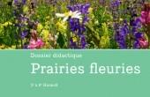 Vignette pour un objet LOM Prairies fleuries