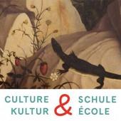 Preview image for LOM object Von der Fliege zum Drachen  : die Tiere des Museums