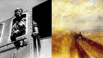 Vignette pour un objet LOM Histoire des arts - Vapeur, vitesse à l'âge industriel