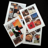Vignette pour un objet LOM DACH-Länder Collage