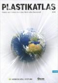 Preview image for LOM object Plastikatlas : Daten und Fakten über eine Welt voller Kunststoff