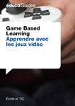 Vignette pour un objet LOM Game Based Learning