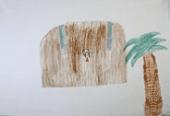 Preview image for LOM object Gegenstände mit markanter Körperlichkeit : Kisten, Kasten, Käfige