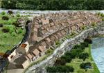 Vignette pour un objet LOM Fribourg : une ville aux 19e et 20e siècles