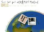Vignette pour un objet LOM Sur les pas d'Eratosthène : mesurer le tour de la terre