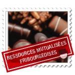 Preview image for LOM object Sciences naturelles - le chocolat : enseignement spécialisé