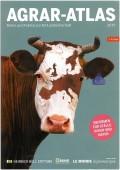 Preview image for LOM object Agrar-Atlas : Daten und Fakten zur EU-Landwirtschaft