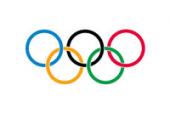 Vignette pour un objet LOM Les Jeux Olympiques modernes : être ville olympique