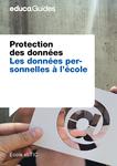 Preview image for LOM object Protection des données