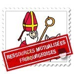 Preview image for LOM object Saint-Nicolas et Noël : enseignement spécialisé