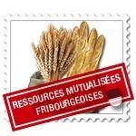 Preview image for LOM object Du blé au pain : environnement
