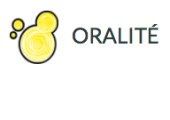 Preview image for LOM object Dossier oralité