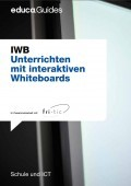 Preview image for LOM object Unterrichten mit interaktiven Whiteboards